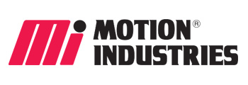 GPC Expands into Industrial Parts with the Acquisition of Motion Industries