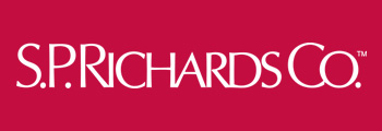 GPC Diversifies Through the Purchase of S.P. Richards